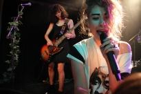 Friends - 24 July 2012